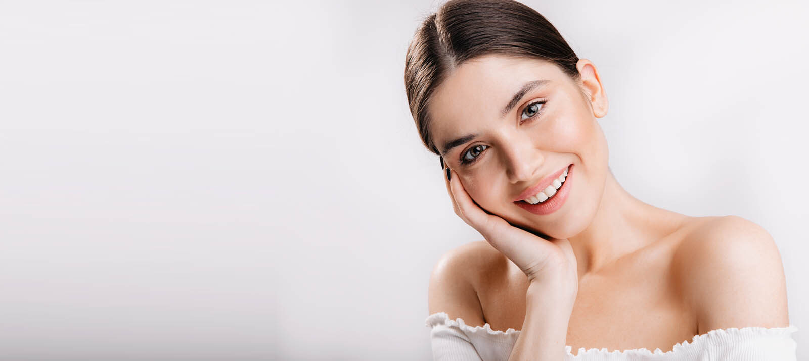 All Skin Care Solutions Under One Roof